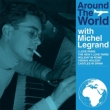 ミシェル・ルグラン世界音楽旅行(3CD)
