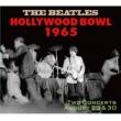 Hollywood Bowl 1965