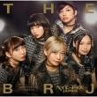 THE BRJ 【初回限定盤】