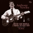 Stop The World: I Want To Get Off / Tony