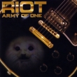 Army Of One (Bonus Tracks)