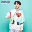 2017 S/S : Repackage [Limited Edition] (CD+2DVD)