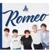 Romeo 【Type C】