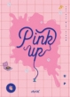 6th Mini Album: Pink Up 【台湾特別盤】 (CD+DVD)