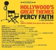Hollywood Great Themes / Tara' s Theme From Gone With The Wind