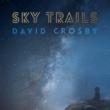 Sky Trails (2枚組アナログレコード)