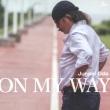 ON MAY WAY