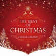 The Best Of Christmas-classical Collection