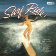 Surf Ride (Uhqcd)