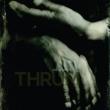 Thrum (アナログレコード)