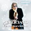 Feliz Navidad (CD付/アナログレコード)