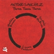 Three Times Three (2CD)