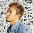 冷めた牛丼をほおばって 【初回限定盤】(+DVD)