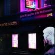 Live At Ronnie Scott' s (帯・解説付き国内盤仕様輸入盤)