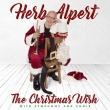 Christmas Wish (180グラム重量盤/2枚組アナログレコード)