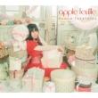 apple feuille 【CD+DVD盤】