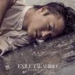 Eternal Love (+DVD)