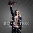 Rock Revolution [Deluxe] (CD+DVD)