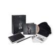 Rock Revolution [Fan Box] (CD+DVD)