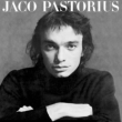 Jaco Pastorius: ジャコ パストリアスの肖像