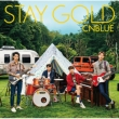 STAY GOLD 【通常盤】