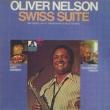 Swiss Suite