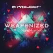 Weaponized Soul