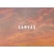 1st Mini Album: CANVAS