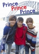 Prince 1st PHOTO BOOK 『Prince Prince Prince』