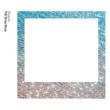 Elysium: Further Listening 2011-2012 (2CD)