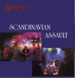 Scandinavian Assault