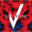 VS 【初回生産限定盤】(+DVD)