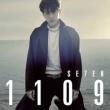 1109 【初回限定盤A】 (CD+DVD)