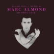 Hits And Pieces: The Best Of Marc Almond & Soft Cell