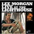 Live At The Lighthouse 1970