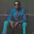 Lee Morgan Last Album