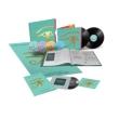 Eye In The Sky (35th Anniversary Boxset)(3CD+2LP+Blu-ray Audio)