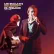 Lee Brilleaux: Rock ' n' Roll Gentleman (180グラム重量盤アナログレコード)