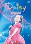 Seiko Matsuda Concert Tour 2017 「Daisy」 【初回限定盤】(Blu-ray)