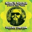 Viajando Com O Som (The Lost ' 76 Vise Versa Studio Session) (アナログレコード/Far Out Recordings)