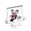 Mtv Unplugged: Summer Solstice