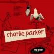 Charlie Parker Vol.1 (Vogue Jazz Club Vinyl)【完全生産限定盤】(アナログレコード)