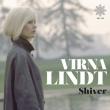 Shiver (アナログレコード)