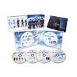 コード・ブルー -ドクターヘリ緊急救命-THE THIRD SEASON DVD-BOX
