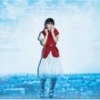 Swing heart direction 【初回限定盤】(+DVD)