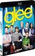 glee グリー シーズン6 SEASONS ブルーレイ・ボックス