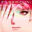 Pantheon Part 2