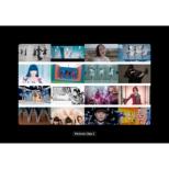 Perfume Clips 2 【初回限定盤】