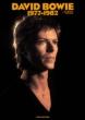 CROSSBEAT Special Edition デヴィッド・ボウイ 1977-1982: シンコーミュージックムック