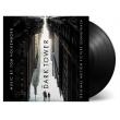 ダーク・タワー オリジナルサウンドトラック (180グラム重量盤/2枚組アナログレコード)